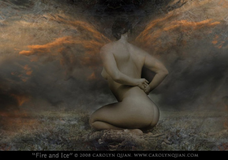 Fire and Ice - Image 0