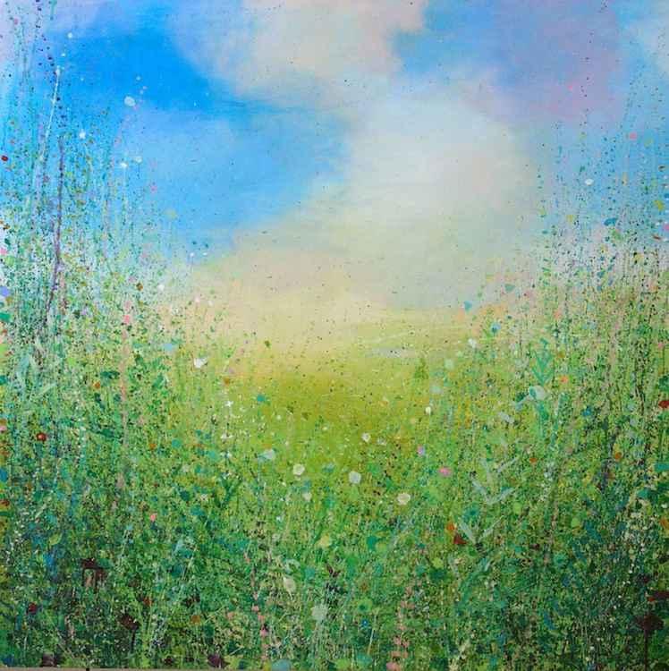 Meadowscape -