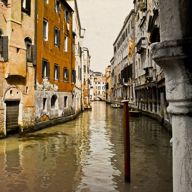 The Canal - Image 0