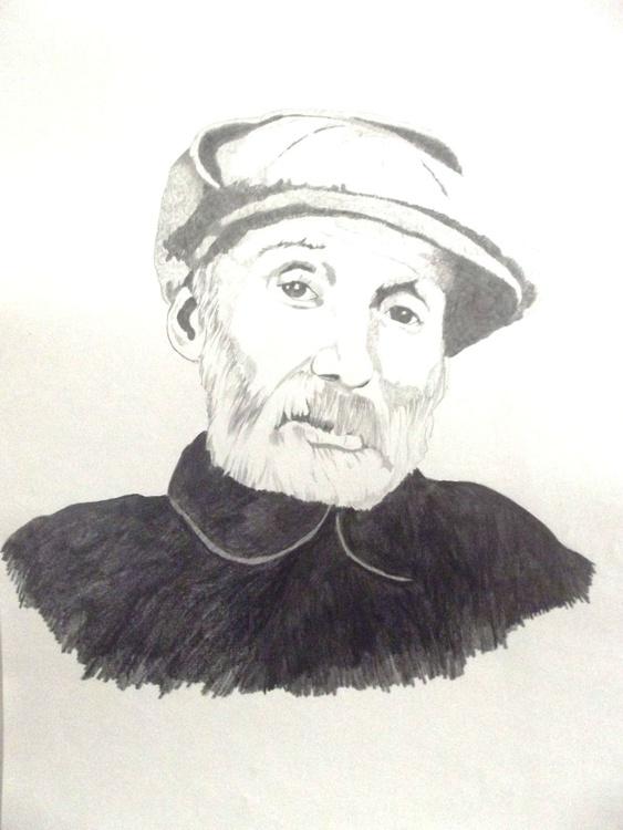 Pierre-Auguste Renoir - Image 0