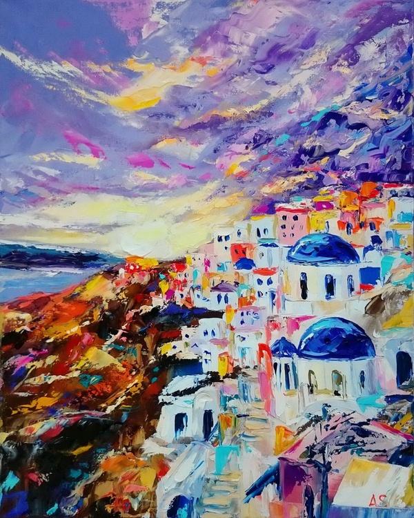 Ilus Kreeka - Image 0