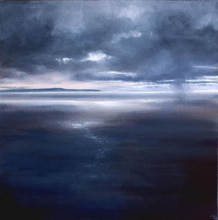 Light on Water IV - Image 0