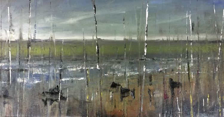 At the Creek - Image 0