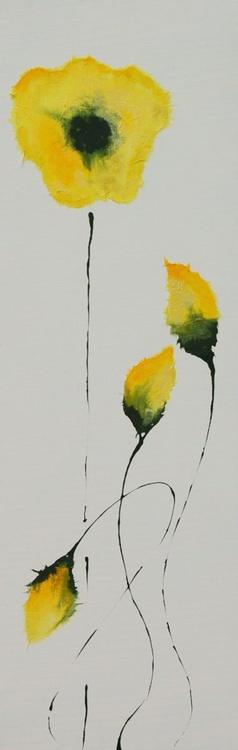 Spring Flowers - Image 0