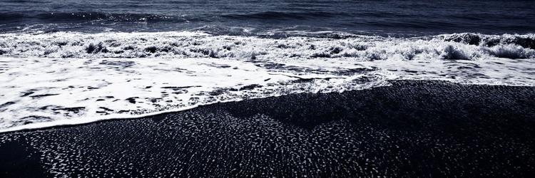 Black Wave I - Image 0