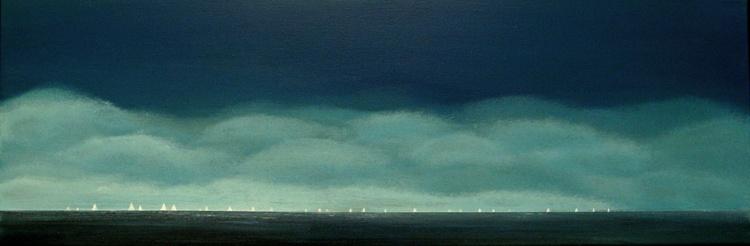 North sea regatta (2) - Image 0