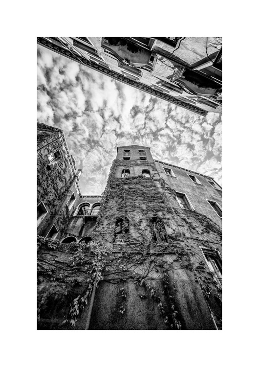 Venice, Street View - Image 0