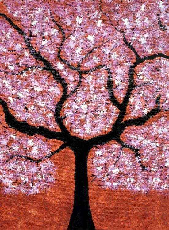 Treescape 2 - Image 0