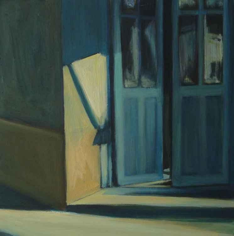 Doorway -