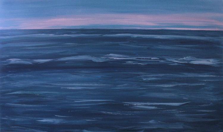 Breath of the sea - Image 0