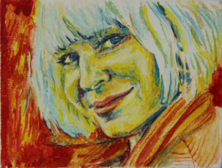 Sia Furler -