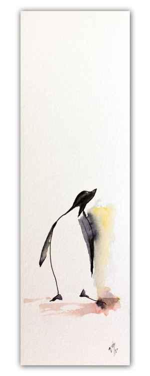 Penguin -