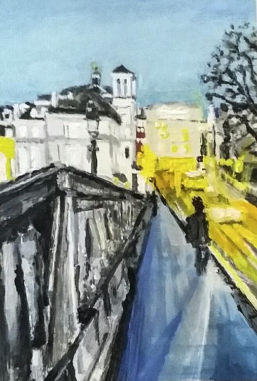 Richmond Bridge - Image 0