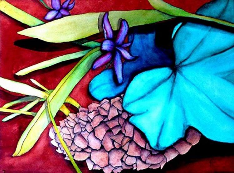 Wildflower - Image 0
