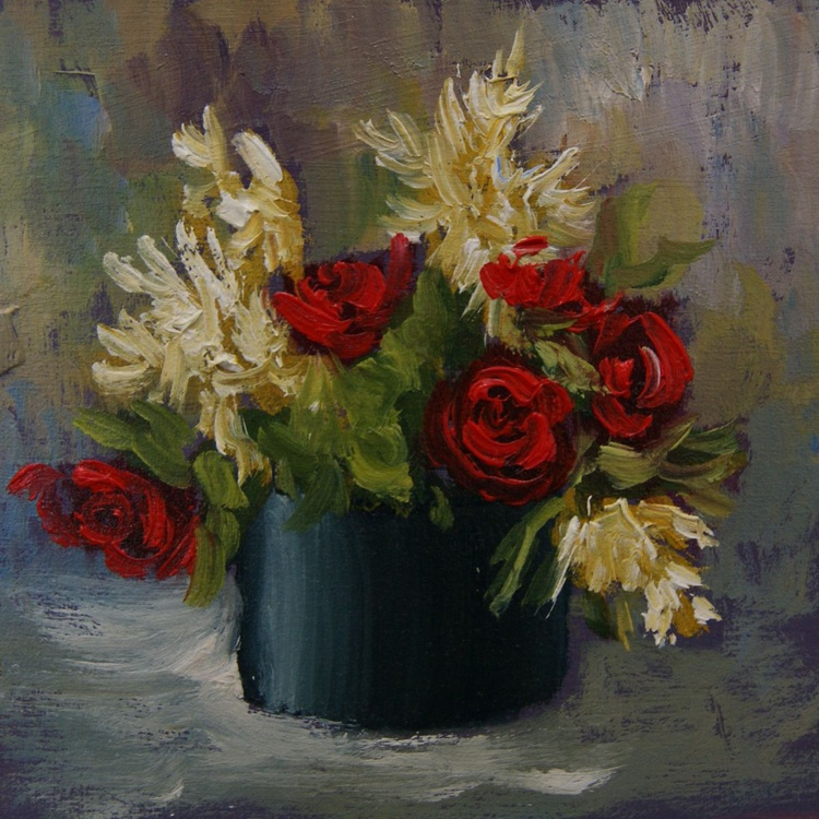 Early Roses - Image 0