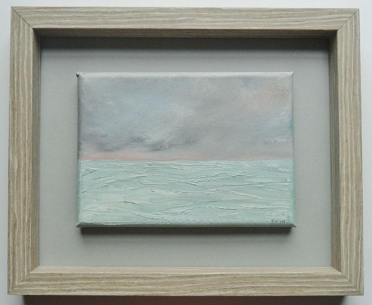 North Sea Dawn - Image 0