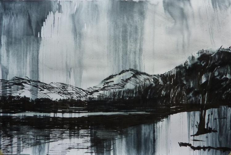 Lake District Fifteen - Image 0