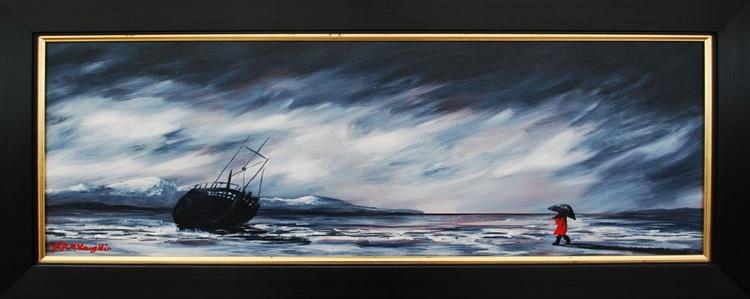Shipwreck Ettrick Bay - Image 0