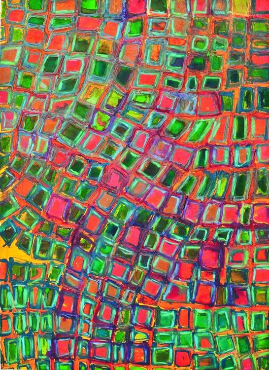 Squares - Image 0