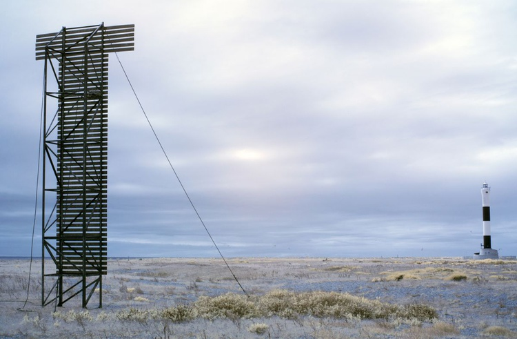 Dungeness - Image 0