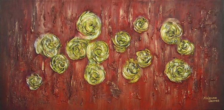 Eternal Bloom - Image 0