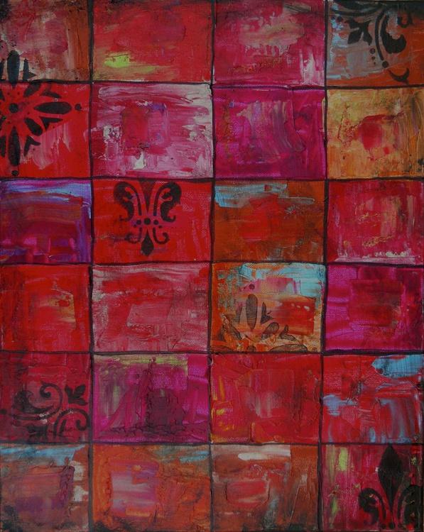Tiles - Image 0
