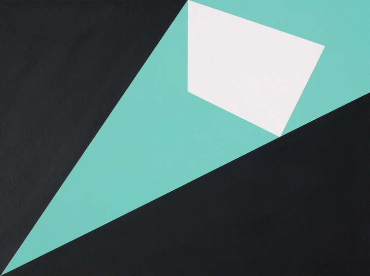 No.72 - Image 0