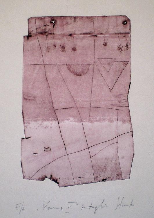 Venus-II - Image 0