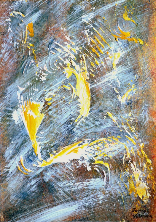 Abstract figure 4 - Image 0
