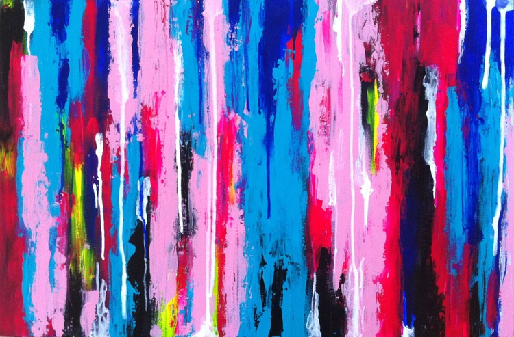Blush - Image 0