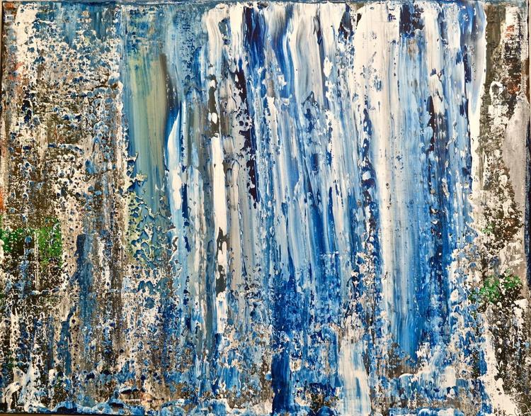 Waterfall Six - Image 0