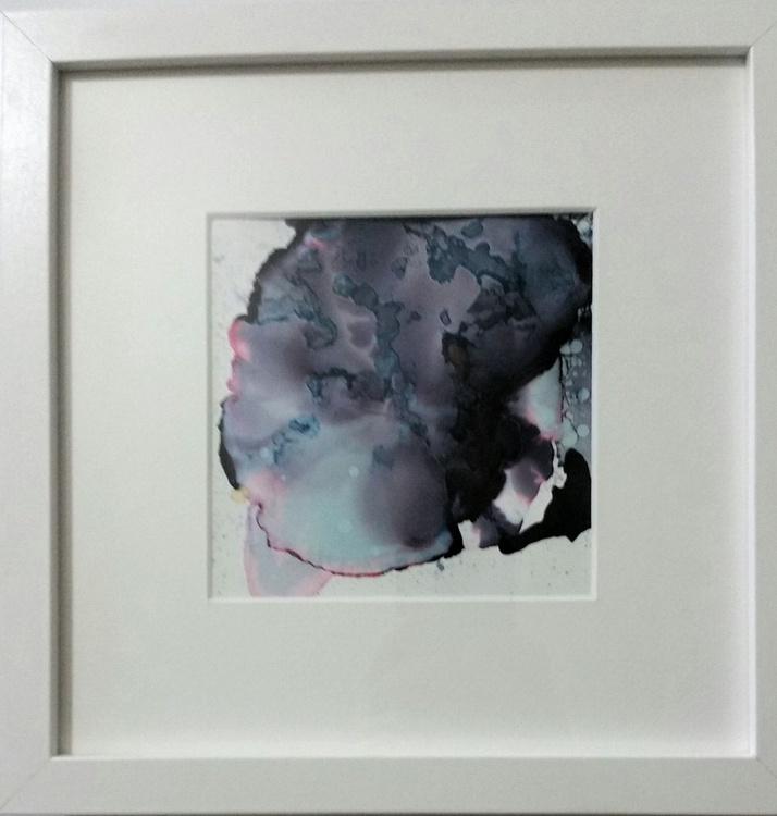 Shadows - Image 0