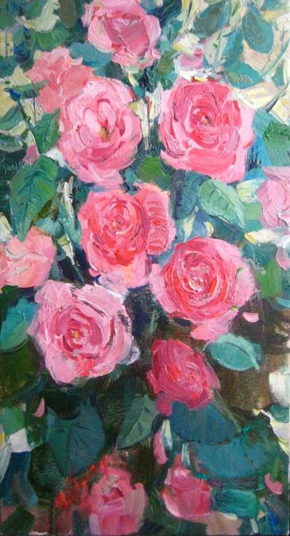 Roze - Image 0