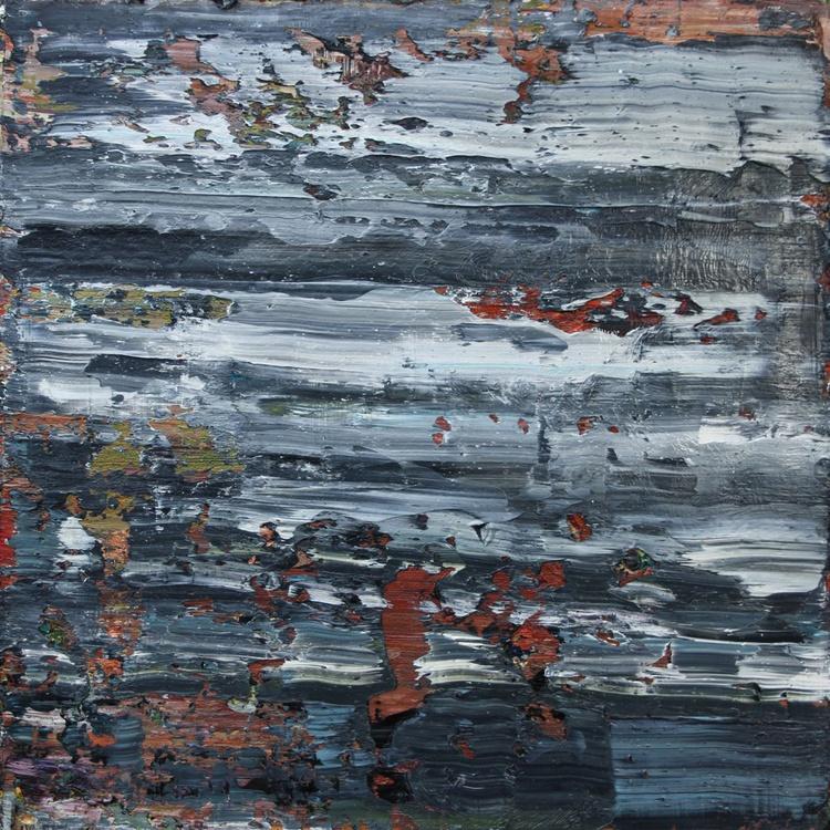 abstract N° 1354 [9/11] - Image 0