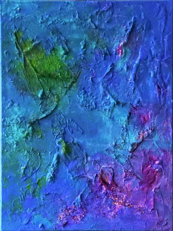 Matter Painting 35 - Image 0