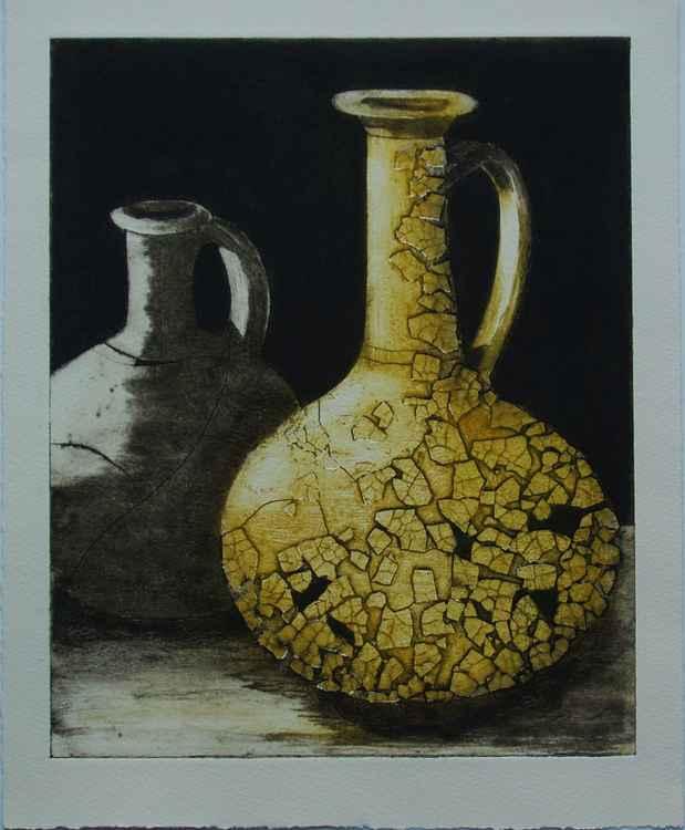 Roman Pots XI
