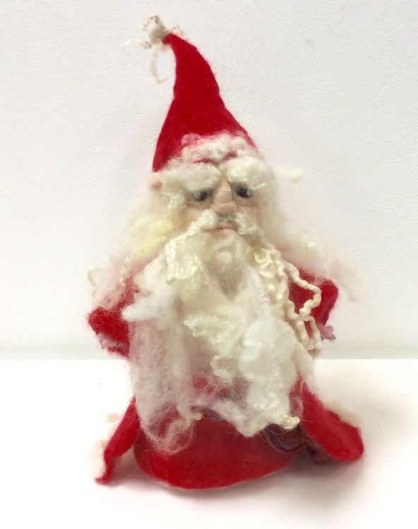 Mr Claus - Image 0