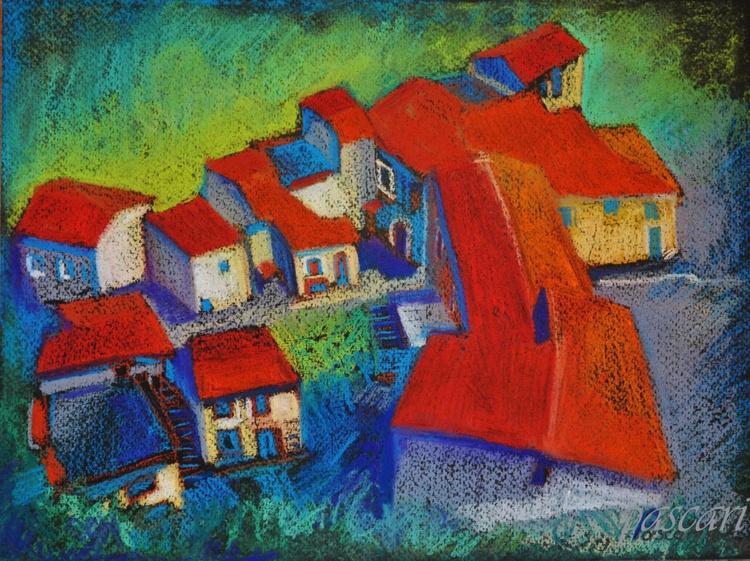 Houses - Image 0