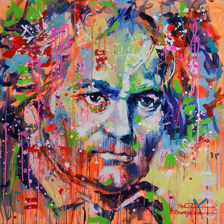 Ludwig van Beethoven - Image 0