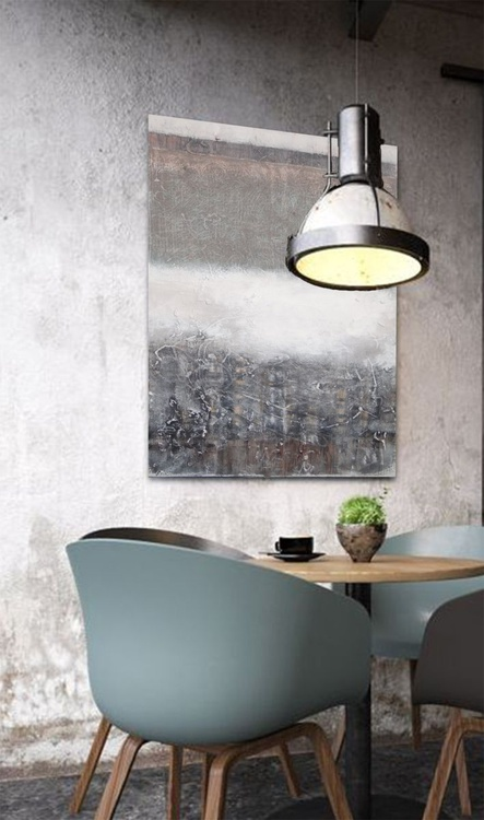 grey - Image 0