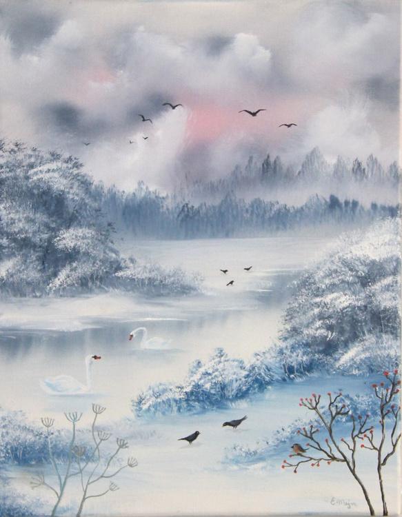 Winterland - Image 0