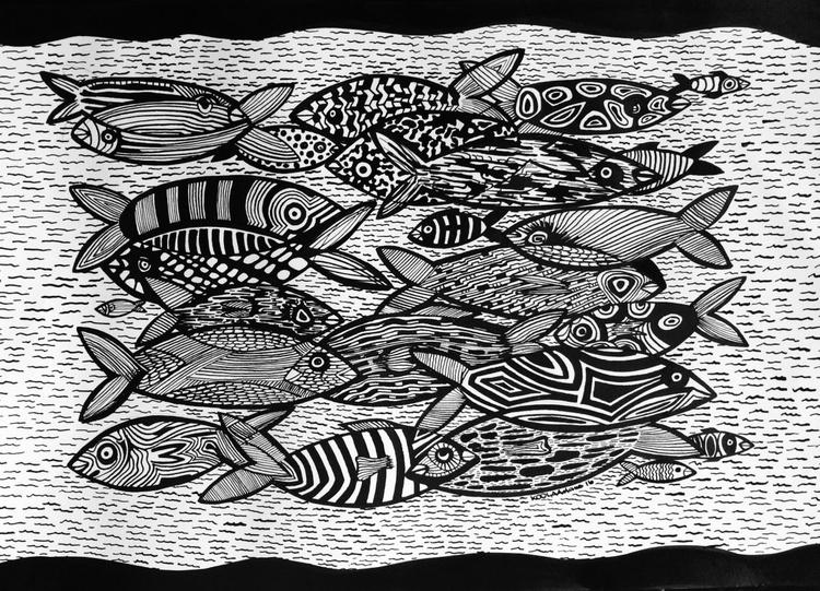'Aquarium 2' - Image 0