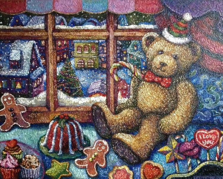 Spirit of Christmas - Image 0