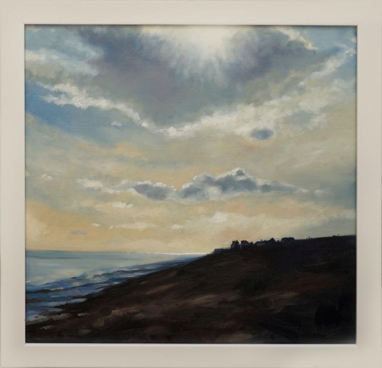 Aldeburgh - Image 0