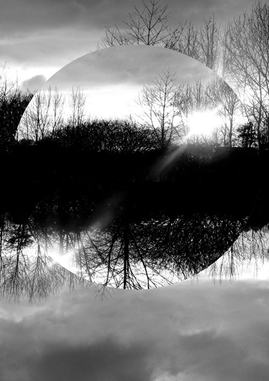 Eternal Light - Image 0