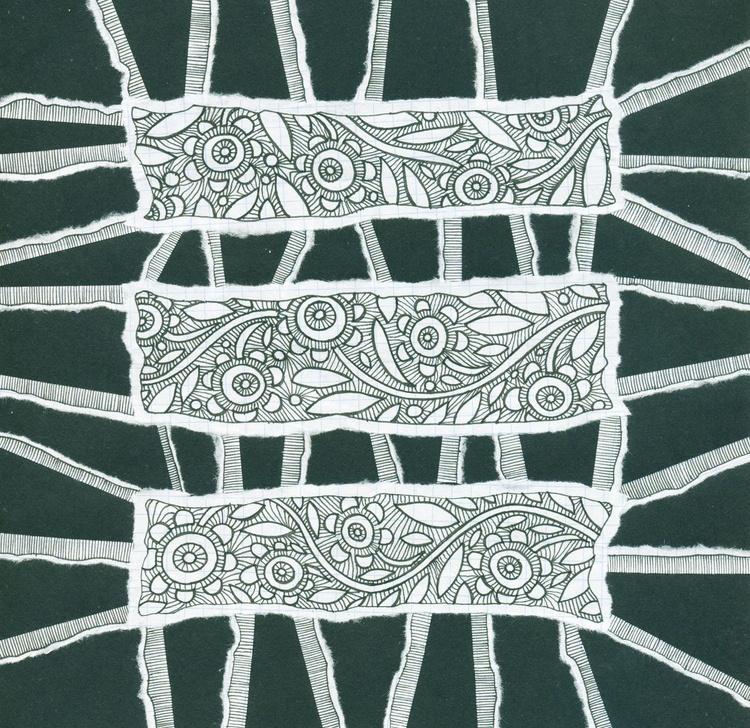 Laces #2 - Image 0