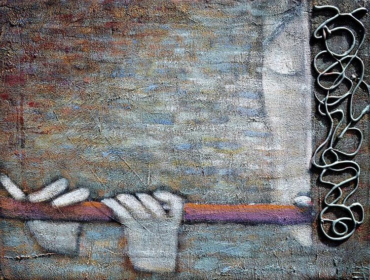 Fluit Droom - Image 0