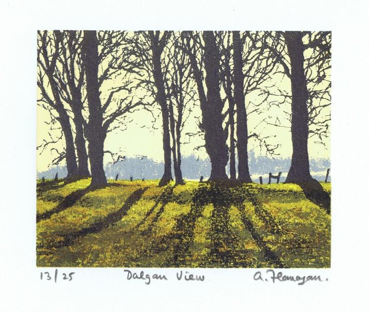 Dalgan View - Image 0