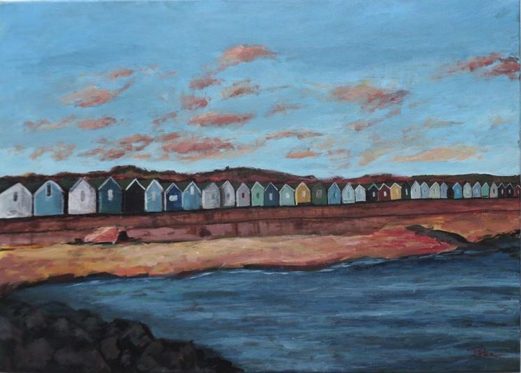 Southwold Cottages - Image 0
