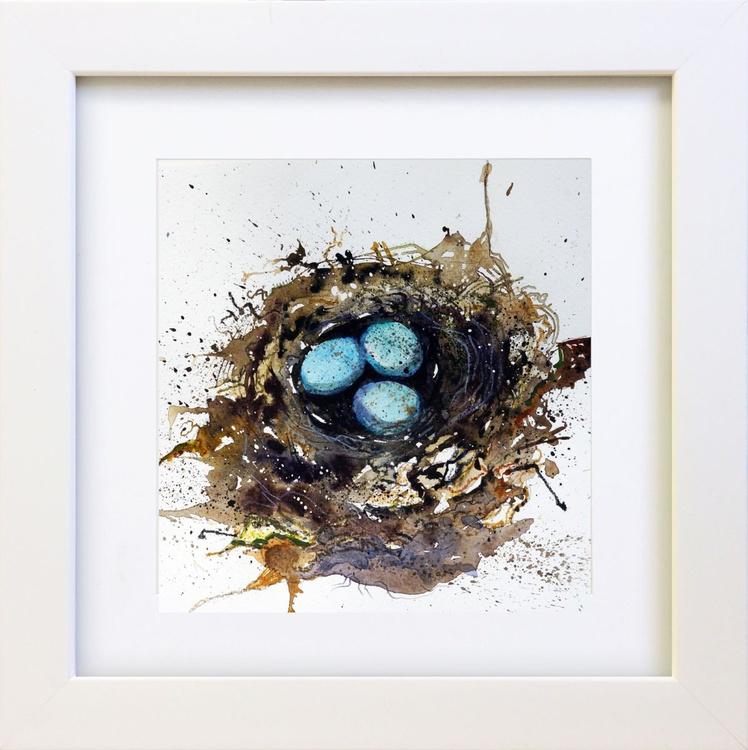 Nest - Image 0